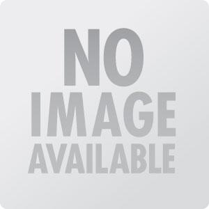 تخفیف ویژه برای سری 3 عددی سمپلر متغیر تک کاناله کلیور انگلستان