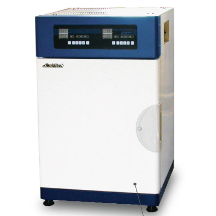 Air-Jacket-CO2-Incubator-Master-2