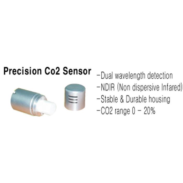Air-Jacket-CO2-Incubator-Master-3
