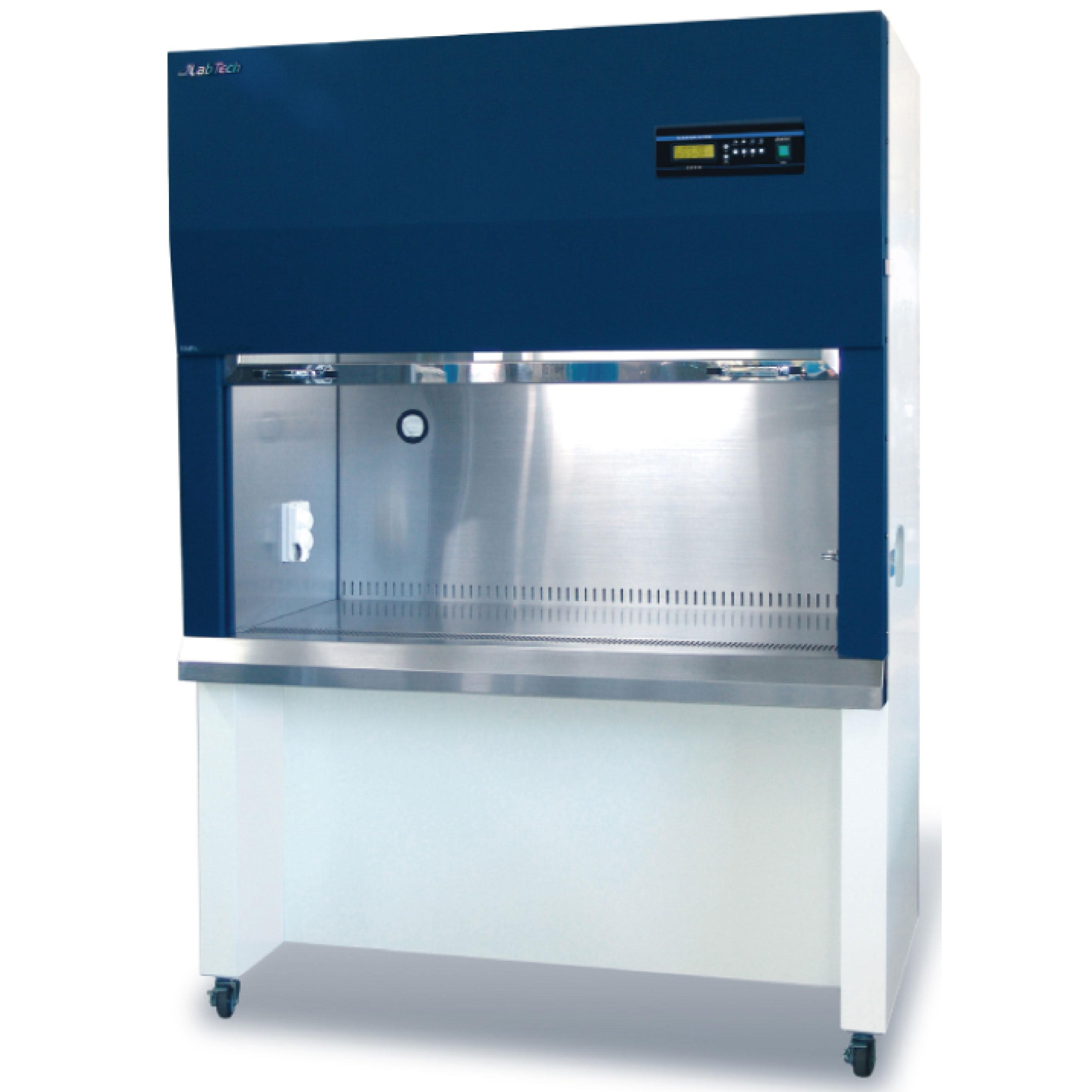 Bio-Hazard-Safety-Cabinet