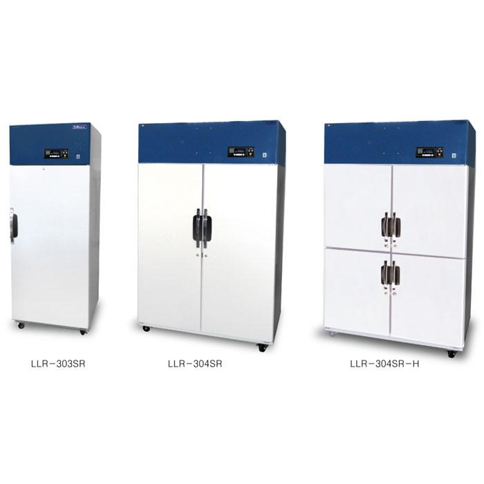 Lab-Refrigerator