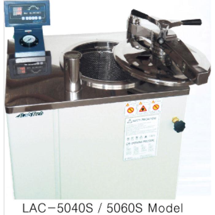 LAC-5040S