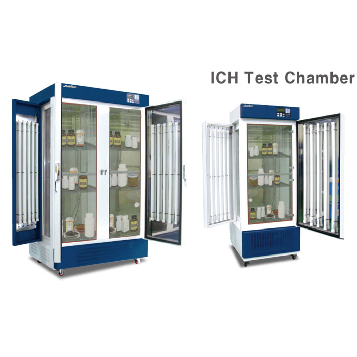 LIC-3101H