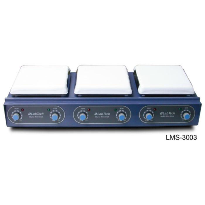 LMS-3003