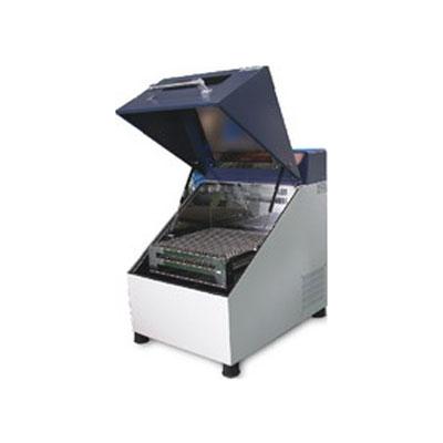 Shaking-Incubator-LSI3016R66