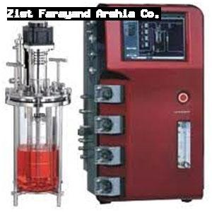 Fermentation-System