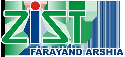 Zist Farayand Arshia