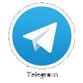 روی کانال تلگرام به ما بپیوندید  telegram.me/zistfara