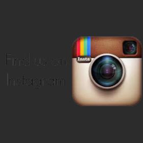 در اینستاگرام اطلاعات جدید ما را دنبال کنید. zistfarayand