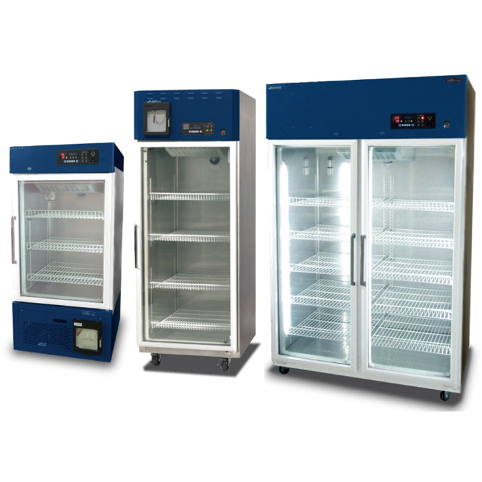 یخچال دارو