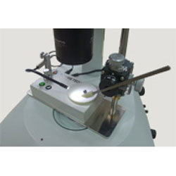 میکروپیپت گریندر