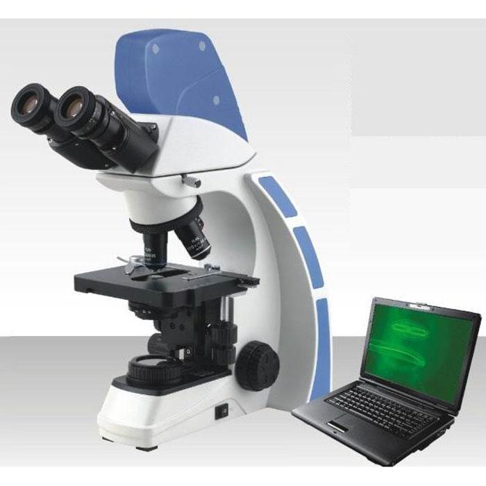 میکروسکوپ بیولوژی EUM-6000