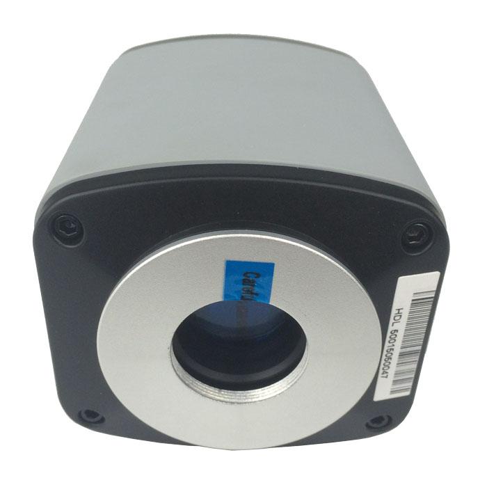 دوربین میکروسکوپ | HDMI و مانیتور دار