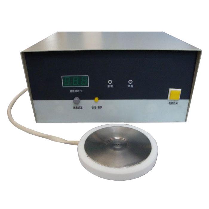 انواع گرمکن استیج | Heating Stage