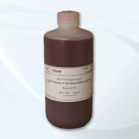 محلول رنگ آمیزی Ponceau S