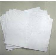 فیلتر کاغذی جذبی بلاتینگ