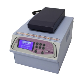 ترموسایکلر | پی سی آر پرسونال PCR Personal