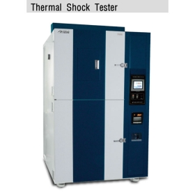 شوک تستر دما | Thermal Shock Tester